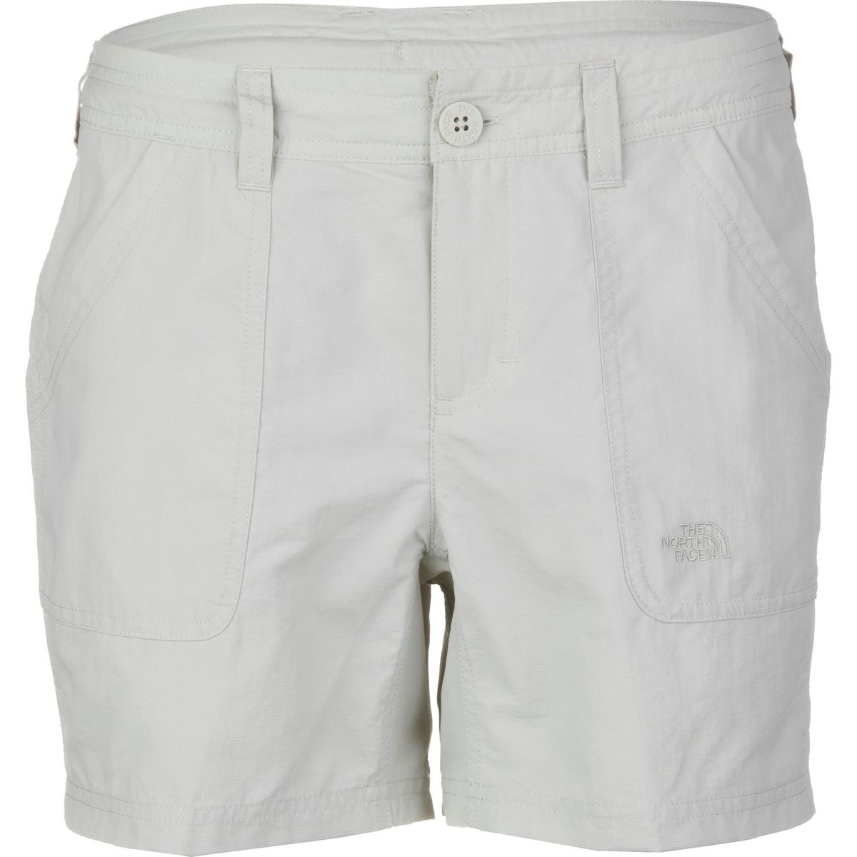 The North Face Horizon II Shorts