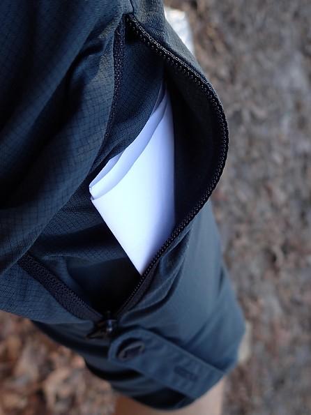 Pocket1.jpg