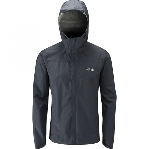 Rab Downpour Jacket
