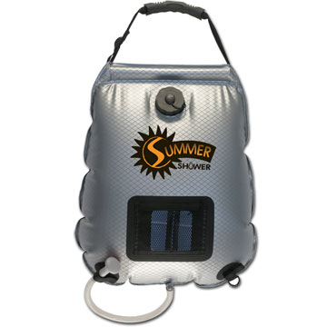 Advanced Elements Summer Shower 5 Gallon