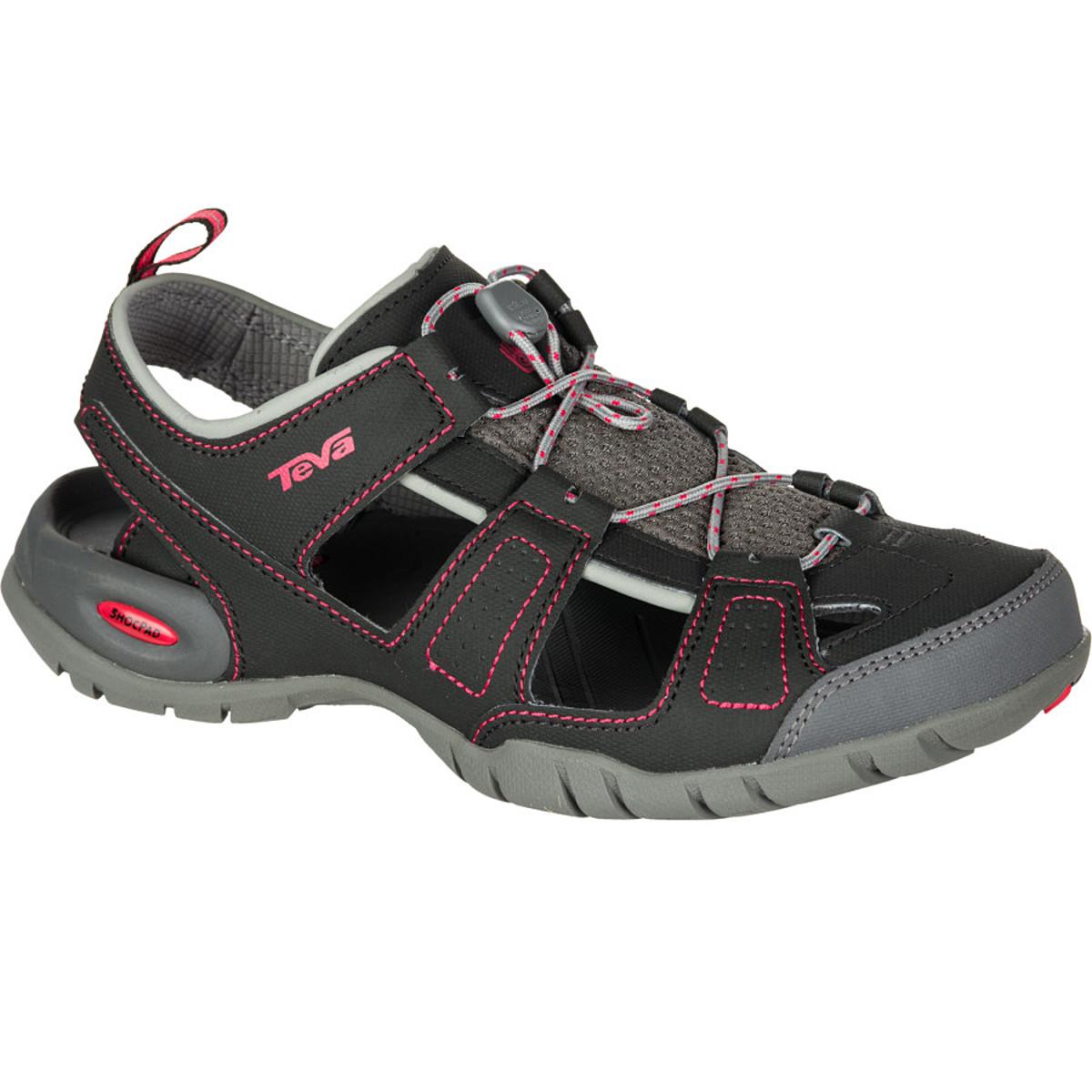 photo: Teva Butano 2 water shoe