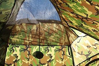 ecwt-roof.jpg