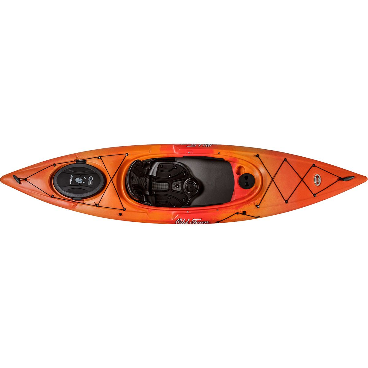 The Best Recreational Kayaks for 2019 - Trailspace