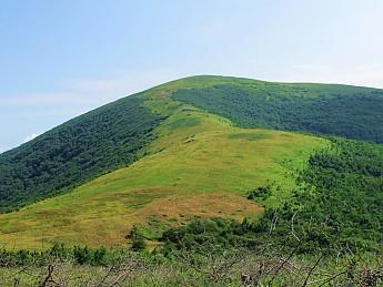 RH-Approaching-Hump-Mountain.jpg
