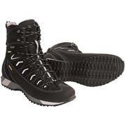 photo: Asolo Men's Alliance GTX winter boot