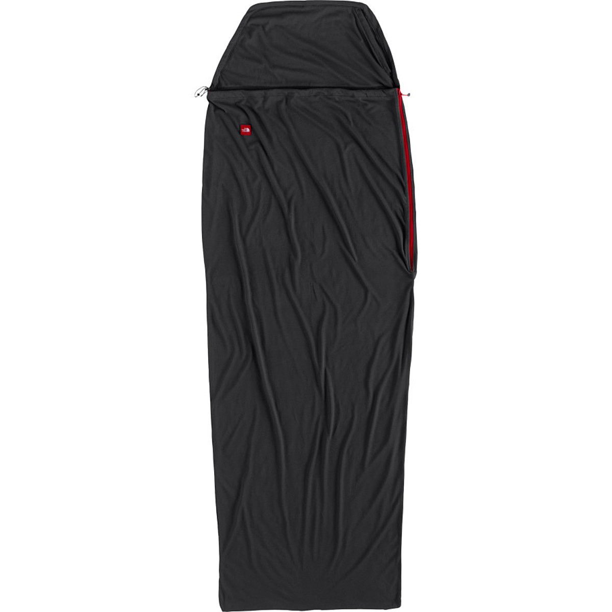 The North Face Liner Bag