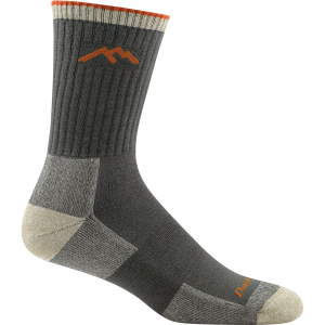 photo: Darn Tough Coolmax Micro Crew Sock Cushion hiking/backpacking sock