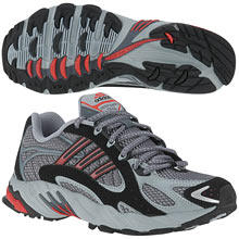 Adidas Response Trail XI J