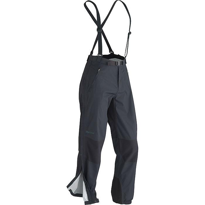 photo: Marmot Oracle Pant waterproof pant