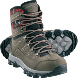 Cabela's Storm Front Neoprene Pac Boot