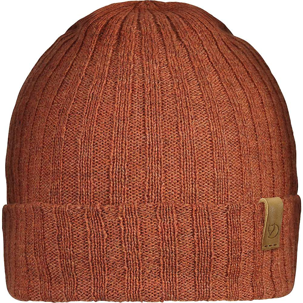 Fjallraven Byron Hat Thin