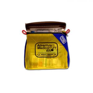 photo: Adventure Medical Kits Ultralight & Watertight .7 first aid kit