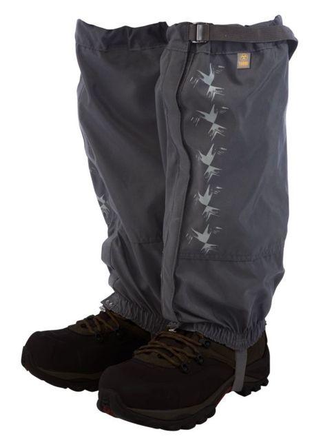 Tubbs Snowshoe Gaiter