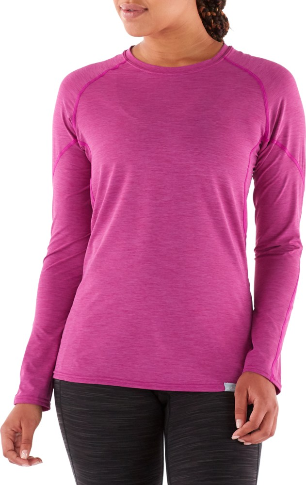 NRS H2Core Silkweight Long-Sleeve Shirt