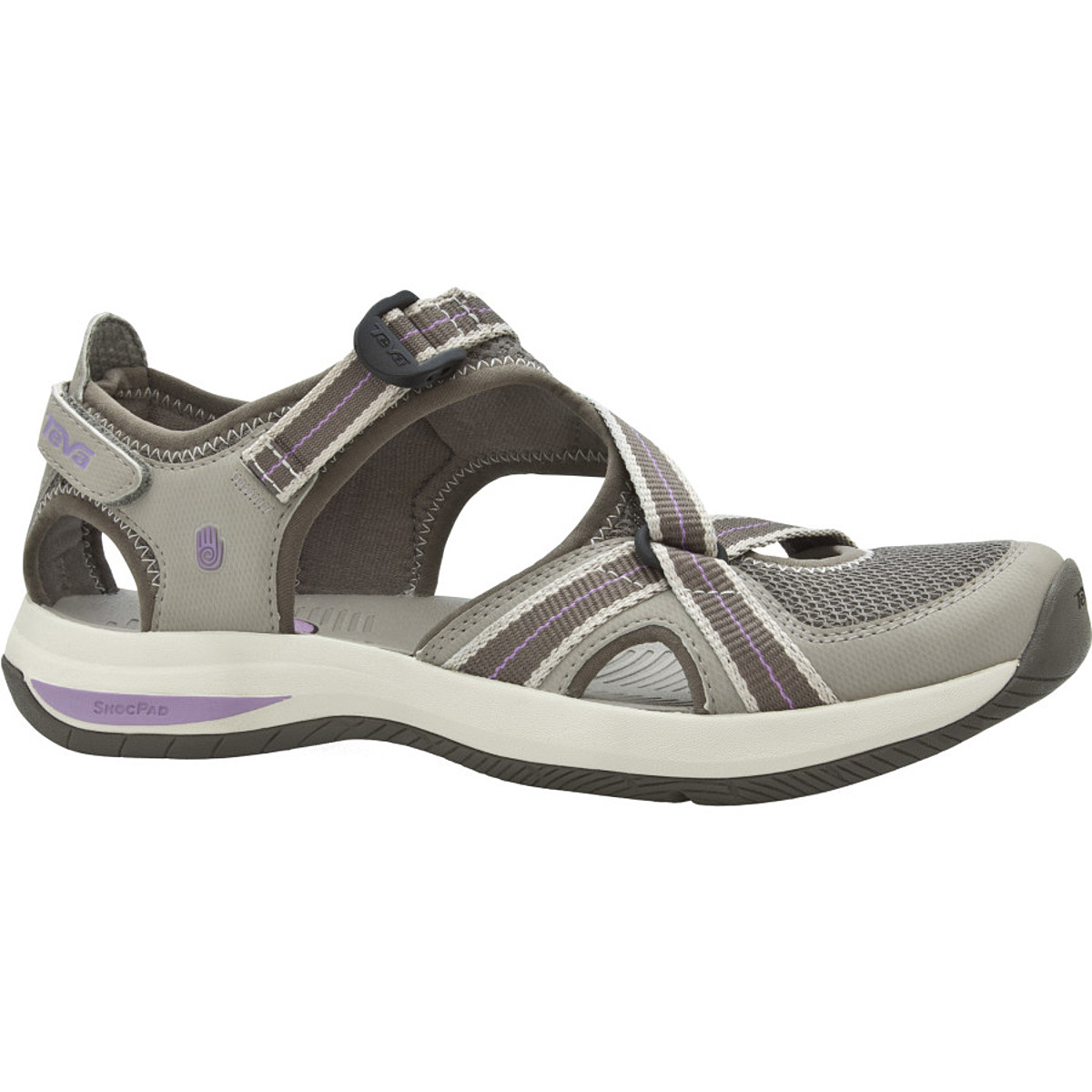 photo: Teva Ewaso Sandals sport sandal