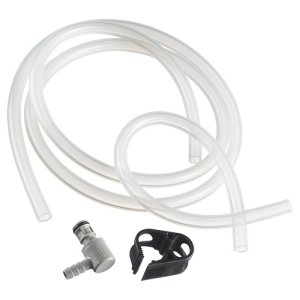 photo: Platypus GravityWorks/CleanStream Hose Kit hydration accessory