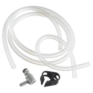 Platypus GravityWorks/CleanStream Hose Kit