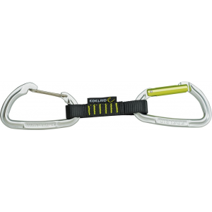 Edelrid Slash Wire Set