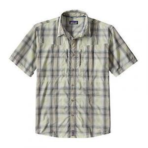 Patagonia Sun Stretch Shirt