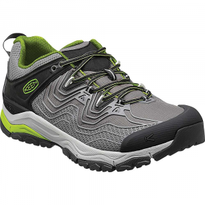 photo: Keen Aphlex Waterproof trail shoe