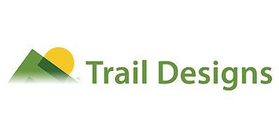 Trail Designs