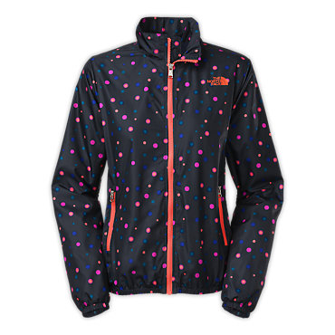 The North Face Pandra Jacket