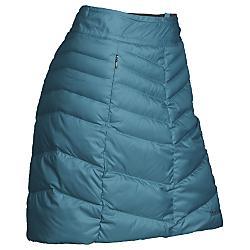 Marmot Banff Insulated Skirt
