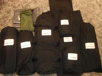 ecwt-bags.jpg