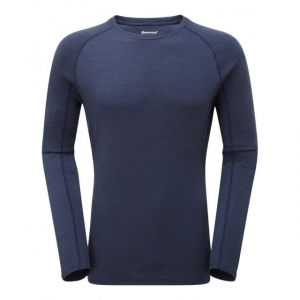 Montane Primino 220 Long Sleeve T-Shirt
