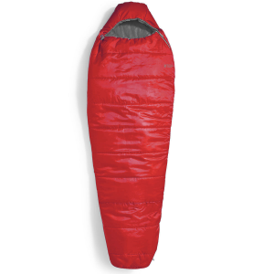 photo: EMS Kids' Solstice 20 3-season synthetic sleeping bag