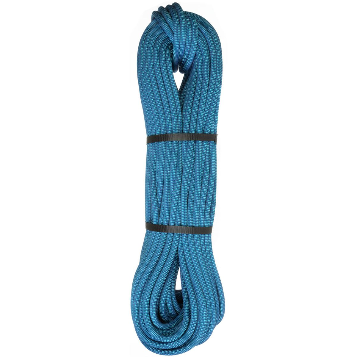 photo: Edelweiss Performance 9.2 dynamic rope