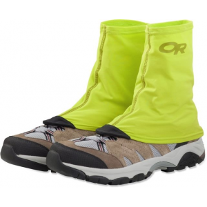 Outdoor Research Sparkplug Gaiters