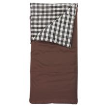 photo: Slumberjack Big Timber 0°F 3-season synthetic sleeping bag