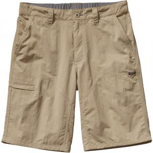 Patagonia Sandy Cay Shorts
