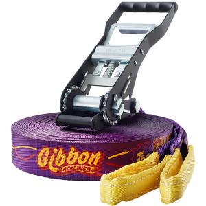 photo: Gibbon Surfer Line slackline
