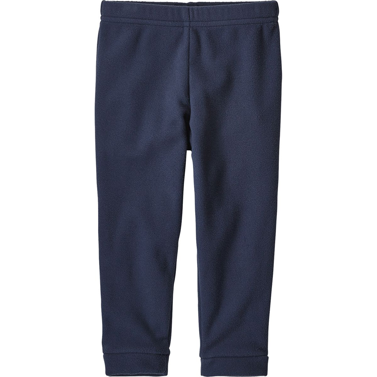 photo: Patagonia Baby Micro D Bottoms fleece pant