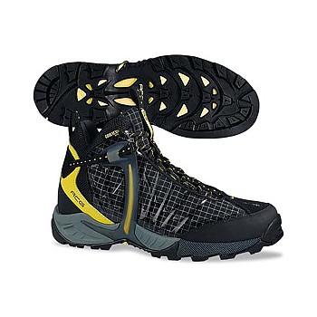 Nike Air Zoom Tallac