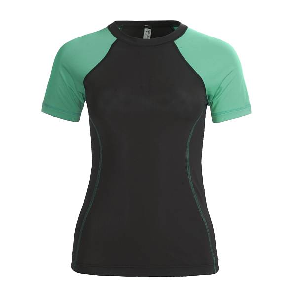 Skirt Sports Sunless T-Shirt