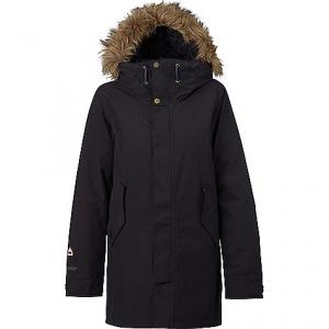 Burton Wylie Jacket