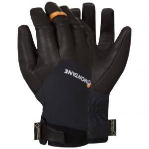 Montane Snowmelt Guide Glove