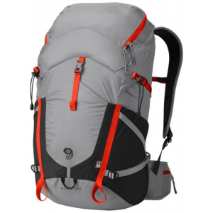 Mountain Hardwear Rainshadow 36 OutDry