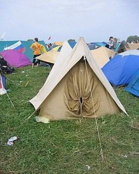 strange-tent.jpg