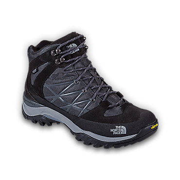The North Face Storm Mid Waterproof