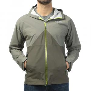The North Face FuseForm Originator Jacket