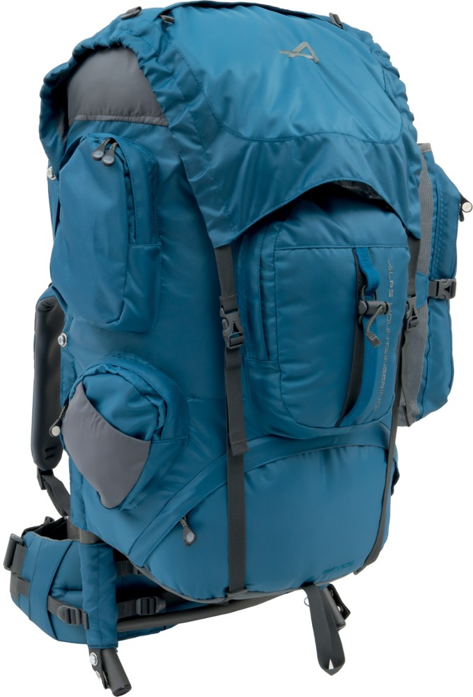 ALPS Mountaineering Bryce 59