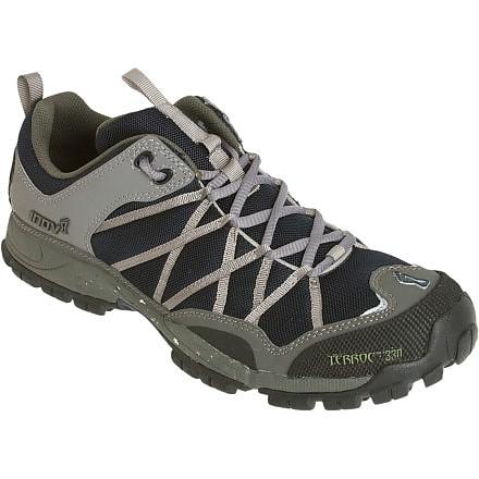 photo: Inov-8 Terroc 330 trail running shoe