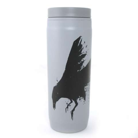 photo: Stanley Nineteen13 Recycled & Recyclable Mug 16oz. cup/mug
