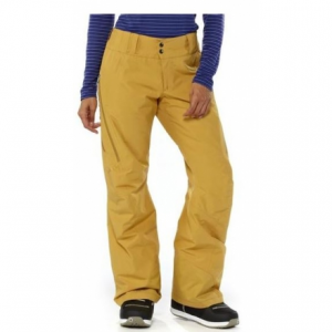 Patagonia Insulated Powder Bowl Pants