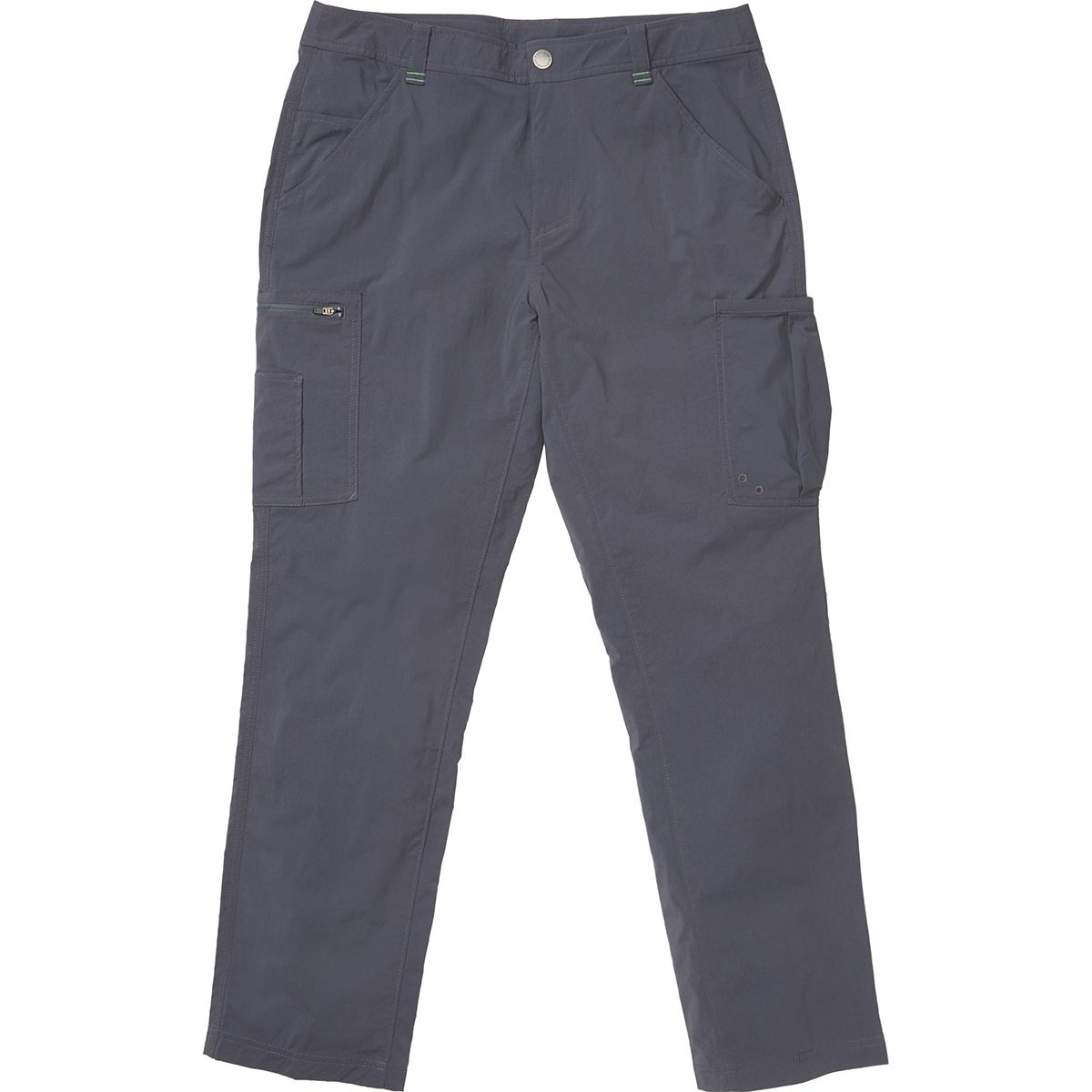 photo: ExOfficio Men's Amphi Pant hiking pant