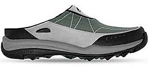 photo: GoLite Footwear Cloud Lite trail shoe